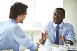 5 Secrets to Having Difficult Conversations Without Difficulty