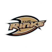 The Rinks