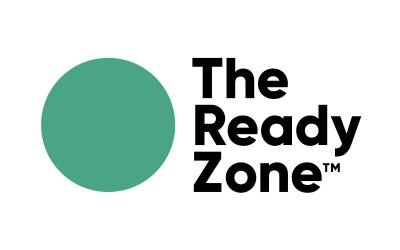 Announcing The Ready Zone