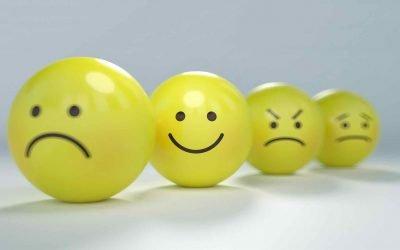 Benefits of Feelings