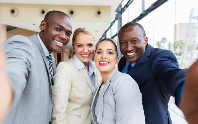 The Secret to Motivating Your Team? Have a Powerful Team Commitment