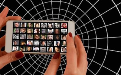 Nine Strategies for Building a Great Virtual Team