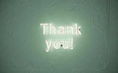 The Essentialism of Appreciation