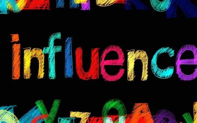 Key Questions to Influence Anyone At Anytime